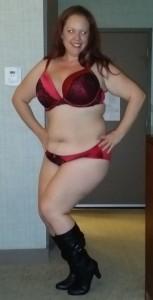 Nikki Ivana 7022361975 Las Vegas Dominatrix Las Vegas Mistress 702-508-0580